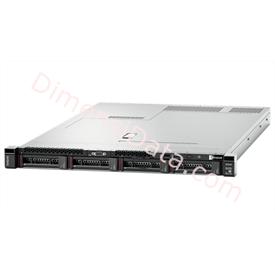 Jual Rack Server Lenovo ThinkSystem SR530 [7X08A02JSG]
